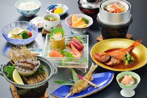 静岡県 熱海温泉ホテル・サンミ倶楽部